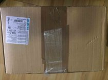 3RW4074-6BB44 SIEMENS original new factory sealed