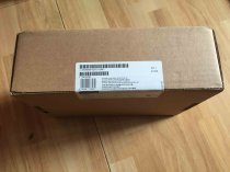 6AV6640-0CA11-0AX1 SIEMENS original new factory sealed