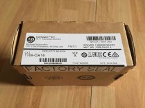 1769-OA16 Allen Bradley Original Brandy New Factory Sealed