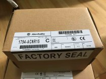 1794-ACNR15  Allen Bradley Original Brandy New Factory Sealed