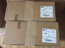 2711P-T15C4D8 Allen Bradley Original Brandy new Sealed