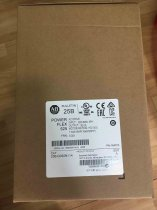 25B-D030N114 Allen Bradley Original Brandy New Factory Sealed