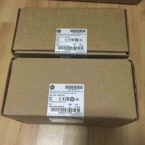 2080-LC50-24QWB Allen Bradley Original Brandy New Factory Sealed
