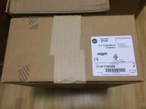 Allen-Bradley 2711PC-T10C4D8 PanelView Plus Compact 1000 Terminal original new factory sealed