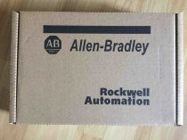 2711P-RN6 Allen Bradley Original Brandy New Factory Sealed