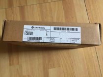 1756-IT6I Allen Bradley Original Brandy New Factory Sealed