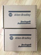 1794-IV32 Allen Bradley Original Brandy new Sealed
