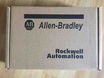 1768-L43S Allen Bradley Original Brandy New Factory Sealed