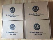 1794-OA8 Allen Bradley Original Brandy new Sealed