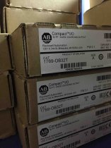 1769-OB32T Allen Bradley Original Brandy New Factory Sealed