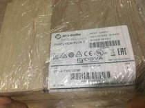 2711PT10C22D9P Allen Bradley Original Brandy new Sealed