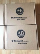 1756-OB16IS Allen Bradley Original Brandy New Factory Sealed
