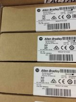 1783-US5T Allen Bradley Original Brandy New Factory Sealed