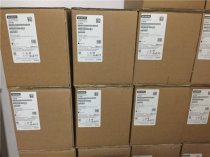 SIEMENS 132KW 6SL3210-1KE32-4UF1 Orgingal New Factory Sealed