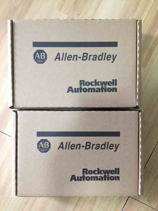 1756-ESMCAP Allen Bradley Original New Factory Sealed