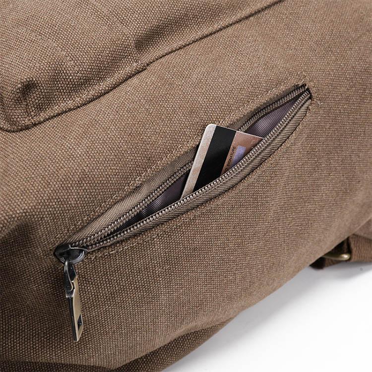 school bag , school backpack, school girl bag, school bag for girl