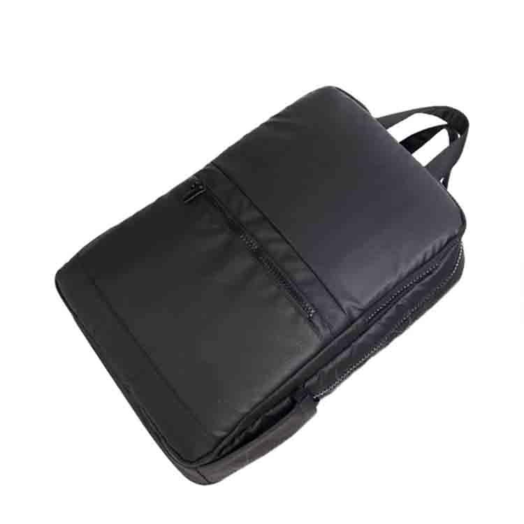 laptop backpack bag,16 inch laptop bag, travel laptop bag
