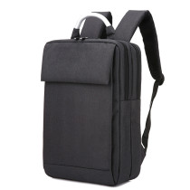 Hot selling 15 inch laptop bag computer bag for men