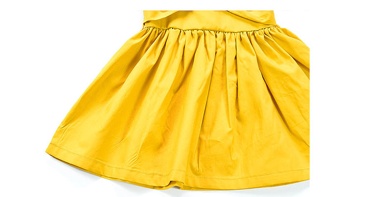 baby party dress, baby girls dress
