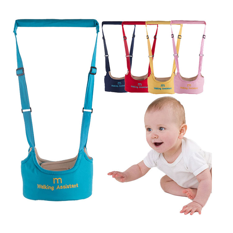 High quality baby walking assistant outdoor baby walker