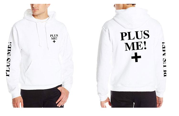 men trendy hoody sweatshirts, gym sweatshirt men, men hoody sweatshirts