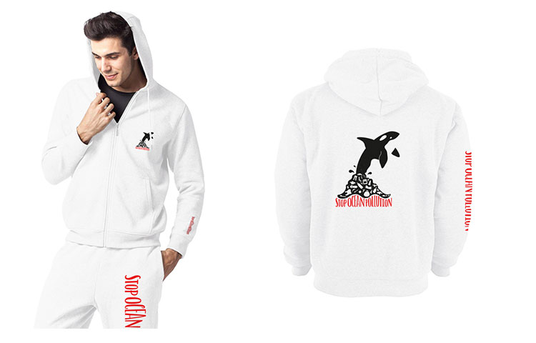 men zipper hoodies, hoodies sweatshirts men, men hoodies sweatshirts