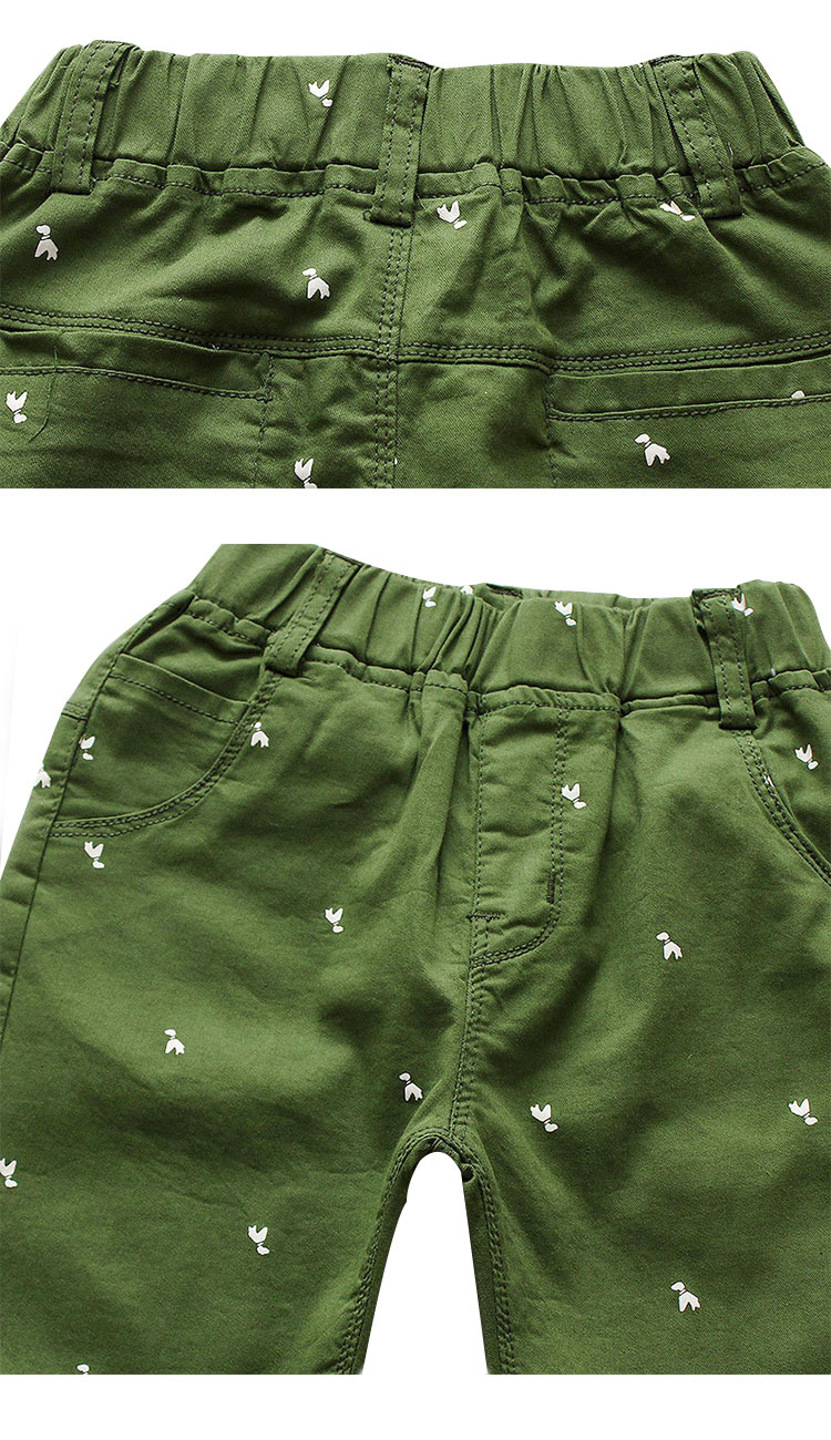 kids short pants, kids shorts boys, short pants children