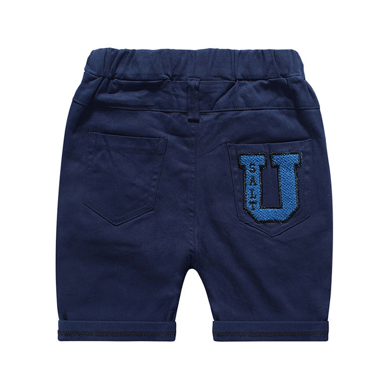 pants for kids, shorts for boys, kids short pants