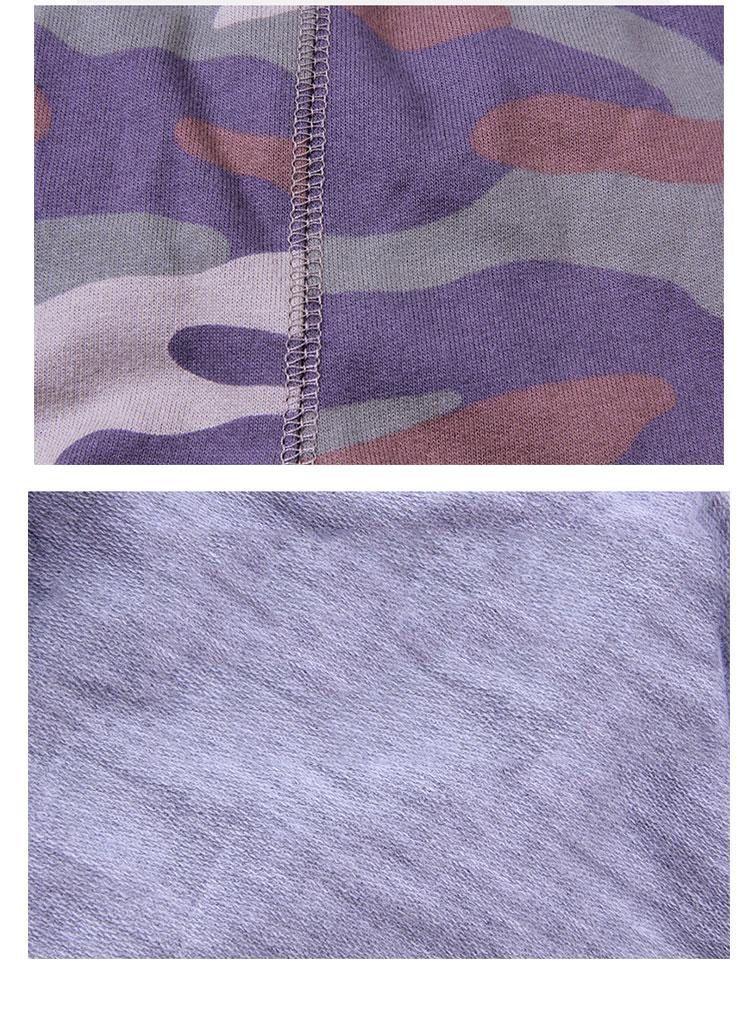 cotton baby girls pants, printed girls pants