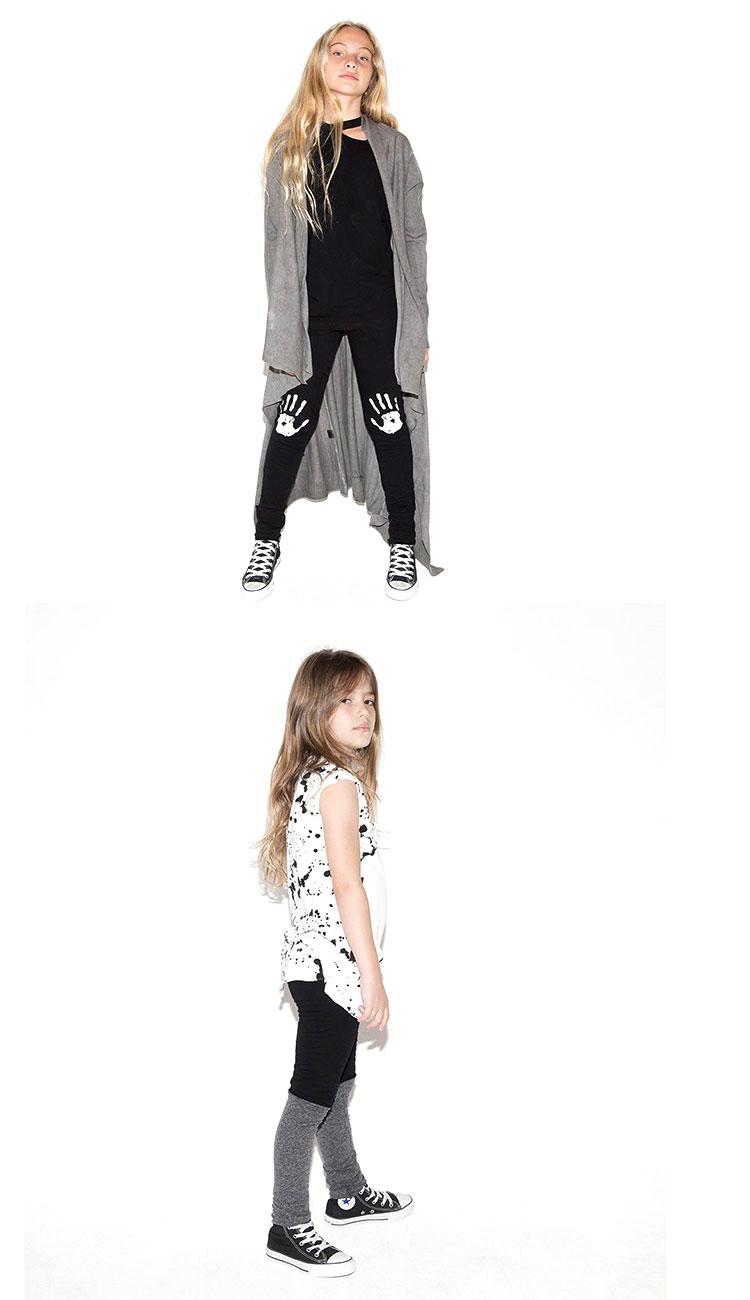 legging kids, leggings for kids