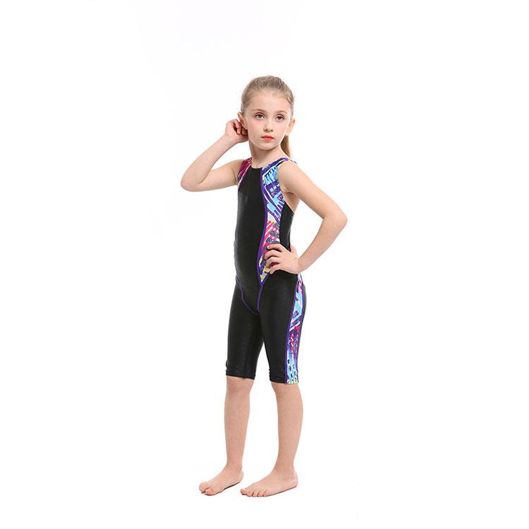 girls swimsuit, kids swimsuit girls, kids girls swimwear