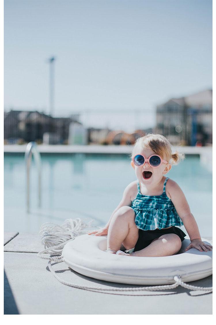 bikini kids swimwear, kids bikini, bikini