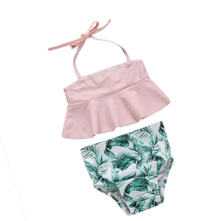children swimsuit, kids swimwear