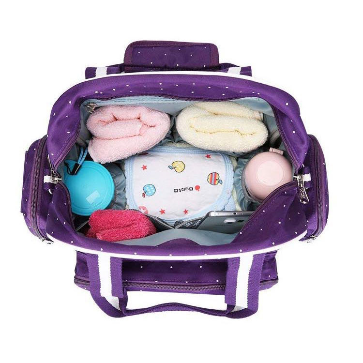 nappy bag backpack, nappy bag, diaper bag