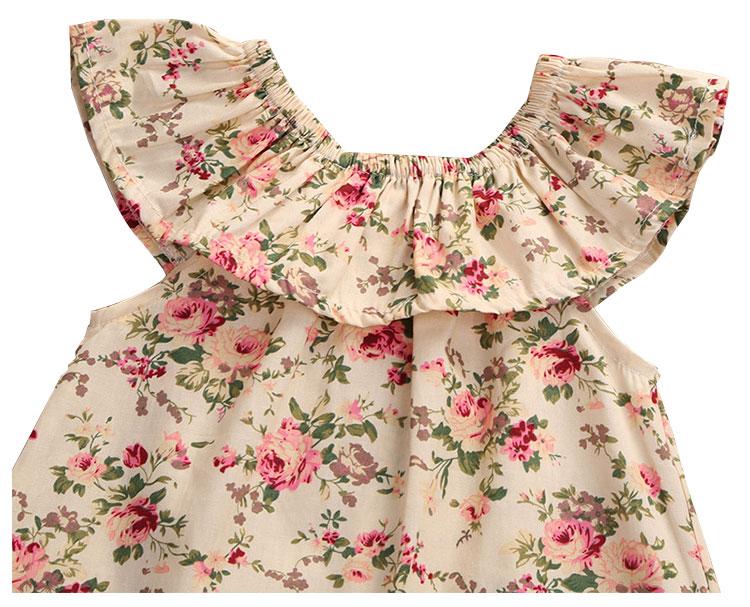girls clothing set, baby girls clothes