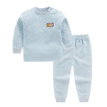 Fshion Baby Clothing 100% Cotton Sets Newborn Clothes Sets