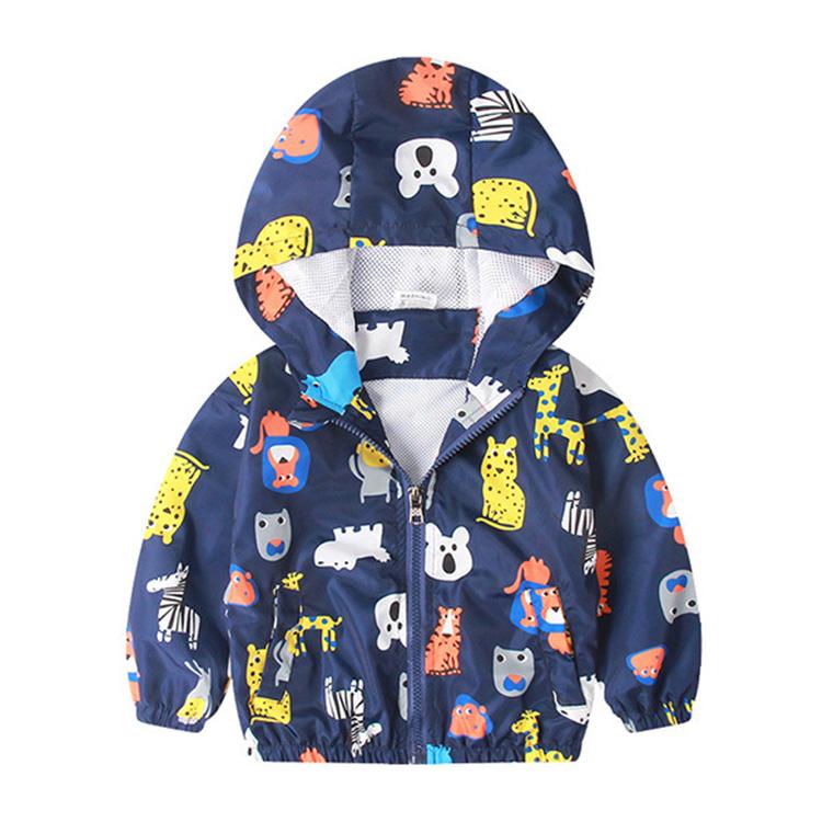 children jacket, children boutique clothing