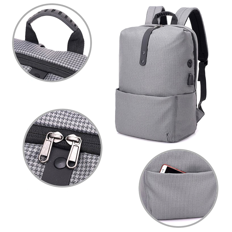 bag for laptop, laptop bag, laptop backpack