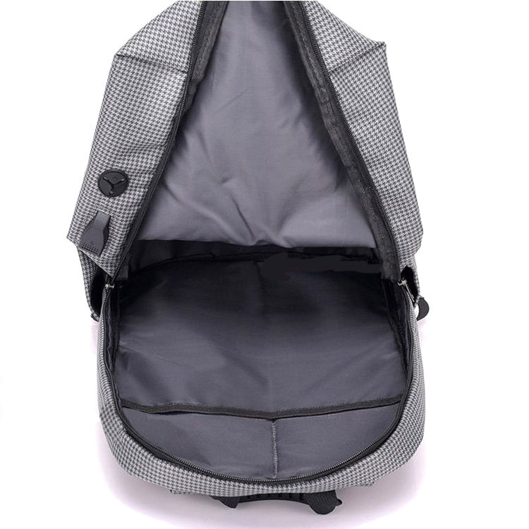 computer backpack, laptop travel backpack