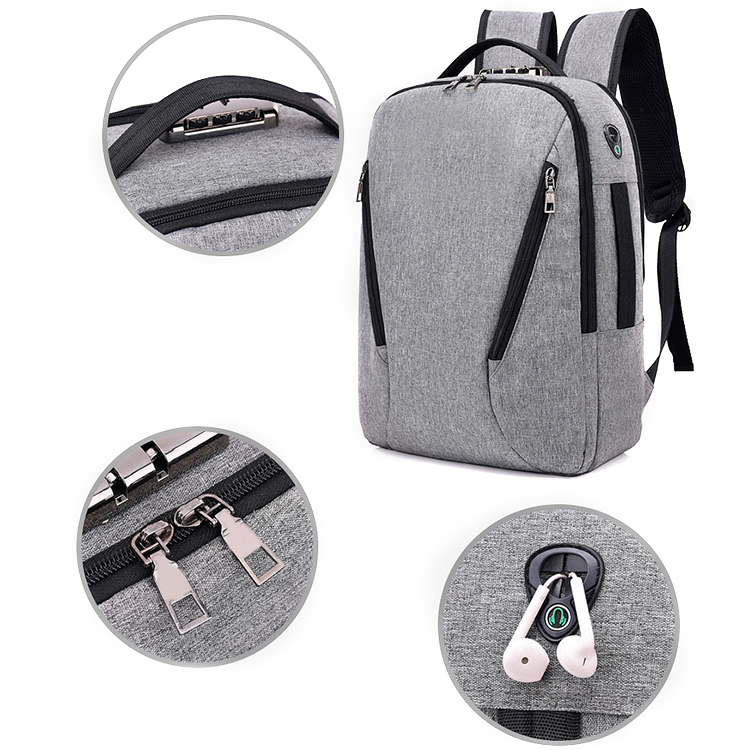 laptop shoulder bag, laptop bag backpack