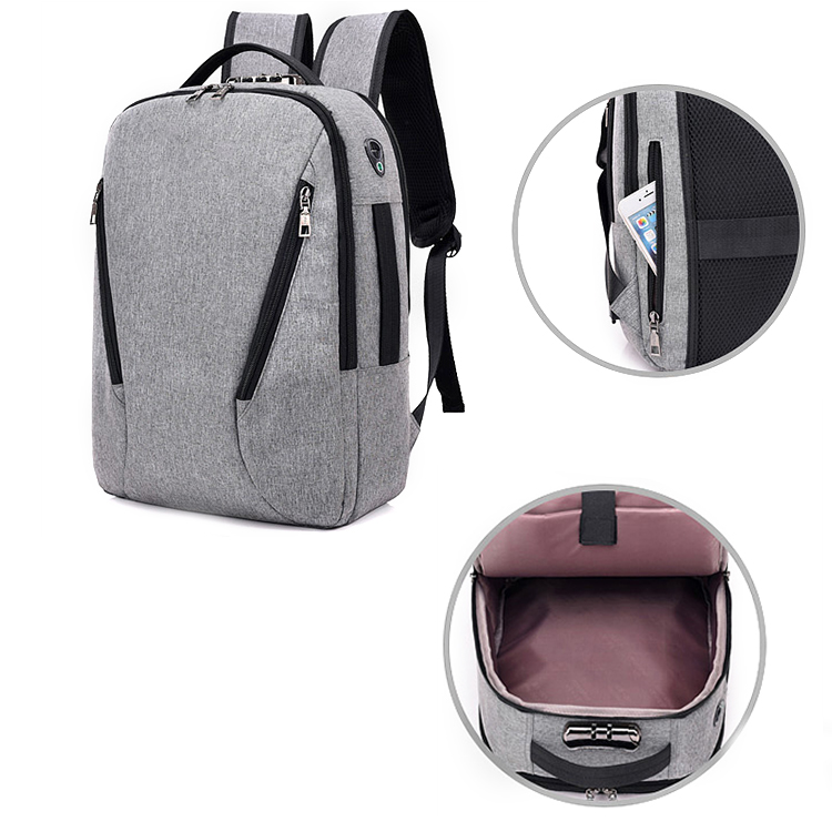 waterproof laptop backpack, laptop bag, laptop backpack