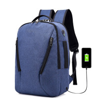 Multi-Functional Laptop Bag Backpack Business Laptop Shoulder Bag
