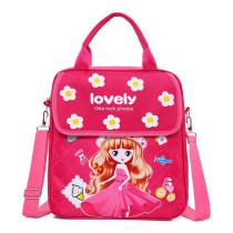 Fashion Kids School Bag Cartoon Student Bag For Children