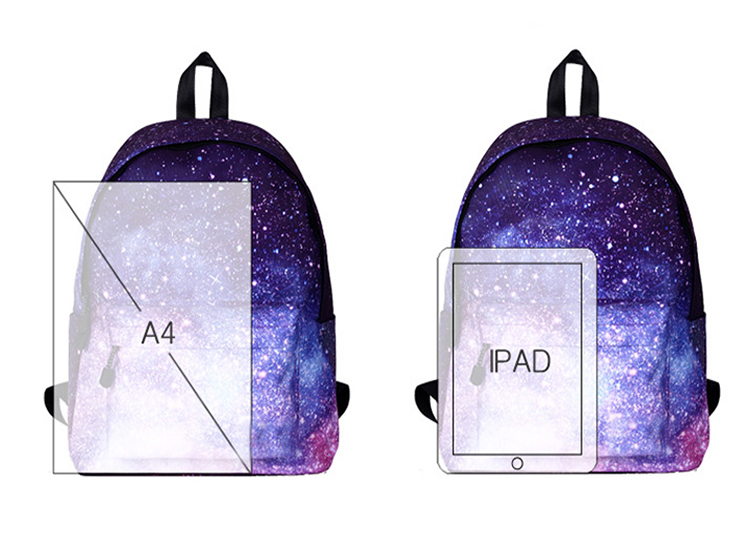 school bags for girls, kids school bags for girls
