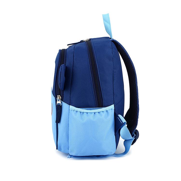 school bags, kindergarten backpack