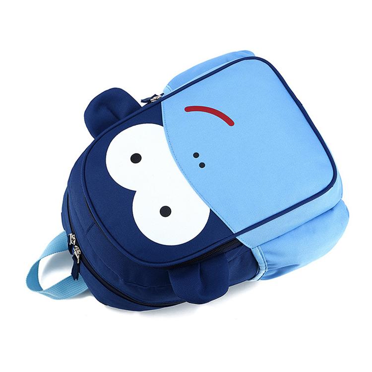 kids school bags, school bags backpack