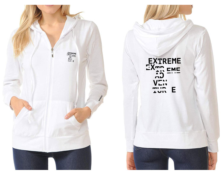 long sleeve sweatshirt,  sweatshirt for women