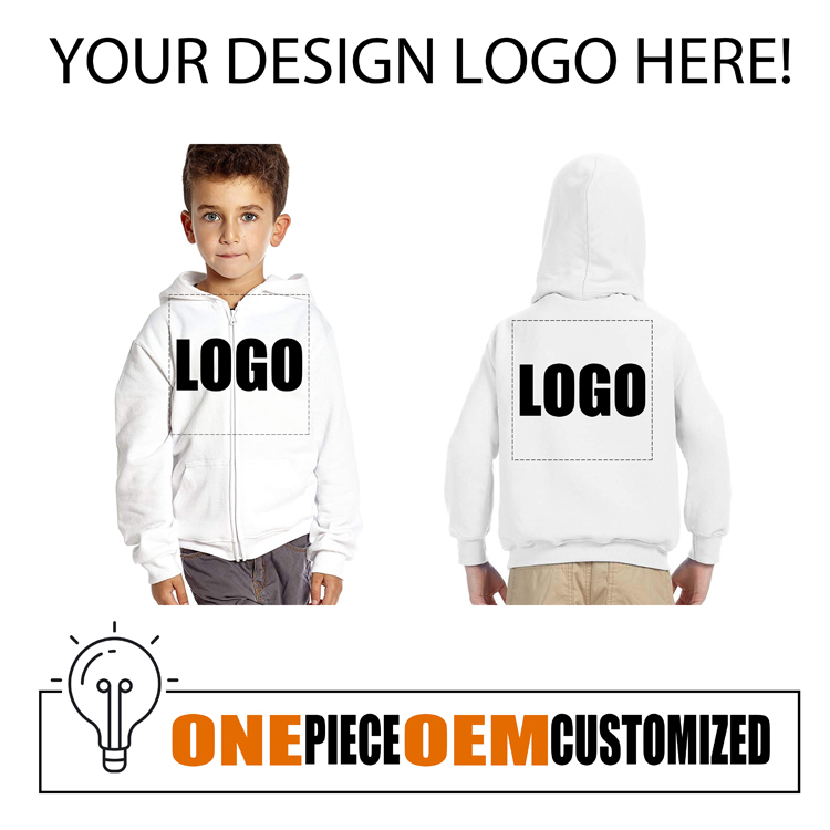 kids sweatshirt, children hooded sweatshirt, children clothes