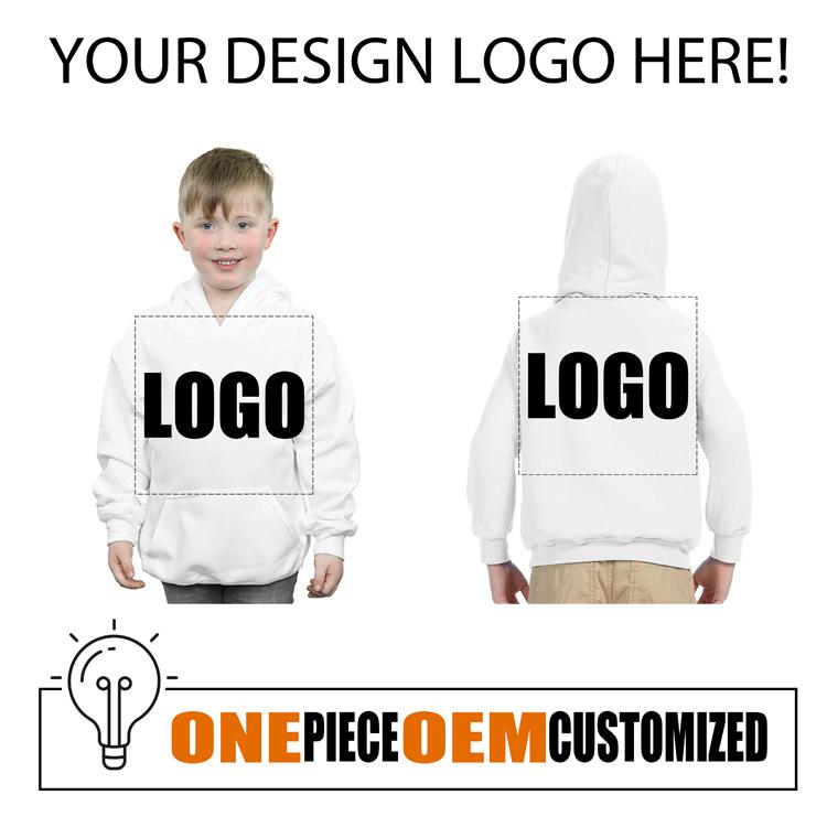 kids sweatshirts, kids hoodie, kids clothes