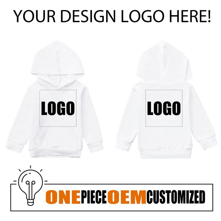 sweatshirt for girls, kids clothes